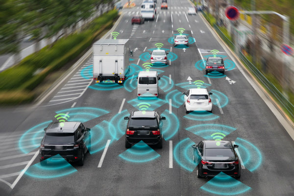 connected_cars