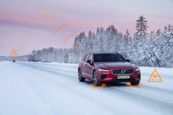 00cad22d-volvo-european-safety-data-sharing-project-4