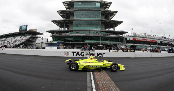 How Verizon and Team Penske used 5G to help win the Indy 500 (1)