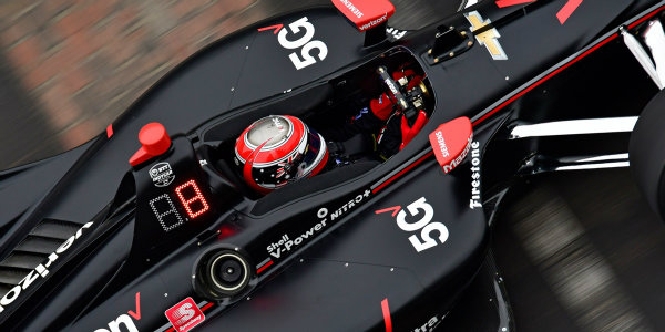 How Verizon and Team Penske used 5G to help win the Indy 500 (3)