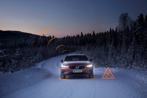 f51e00d1-volvo-european-safety-data-sharing-project-3