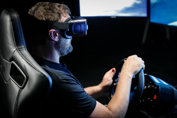 Samsung-and-partners-to-make-5G-history-at-Goodwood-Festival-of-Speed-2019-31