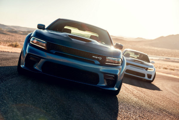 dodge-confirms-electrified-future-for-the-charger-challenger_14