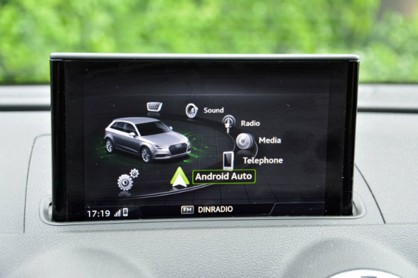rg-android-auto-4-1500x1000