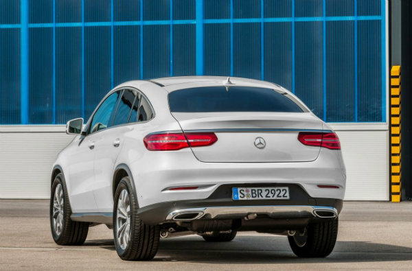Mercedes-Benz-GLE_Coupe_2016_2