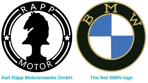 bmw-logo-motorcycle-brands-history (2)