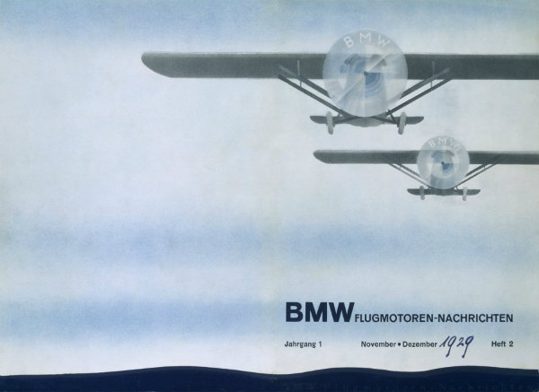bmw-logo-motorcycle-brands-history (4)
