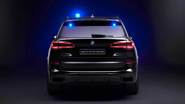 bmw-x5-protection-vr6-2019 (14)