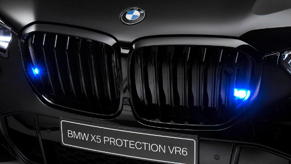bmw-x5-protection-vr6-2019 (15)