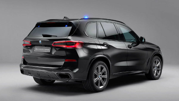 bmw-x5-protection-vr6-2019 (6)