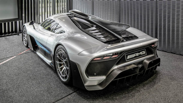 mercedes-amg-project one (10)