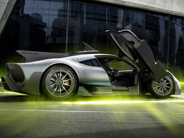 mercedes-amg-project one (6)