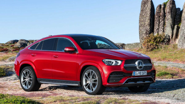 mercedes-gle-coupe-2019 (8)