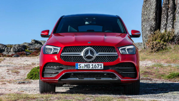 mercedes-gle-coupe-2019 (9)