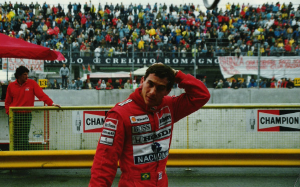 how-mclaren-wanted-to-break-the-land-speed-record-with-ayrton-senna-as-a-driver_2