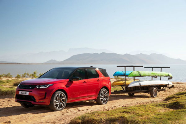 discovery_towing (6)